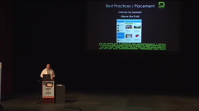 Chris Stark: WordPress Ad Operations