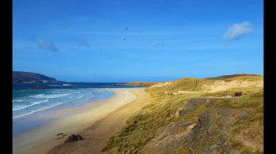 Beyond Beauty:  Durness And Beyond