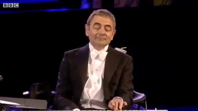 Mr-Beans-Olympic-Appearance[www.savevid.com]