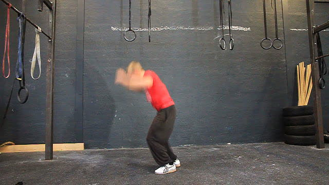 Burpee_FAIL_streight_arms_web_640x360