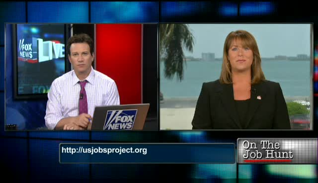 Creating American jobs with 'Made in the USA' label  Video  Fox News
