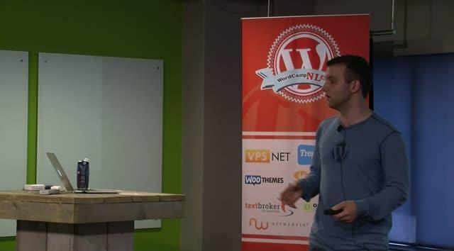 AndrewNacin-WordPressin2012