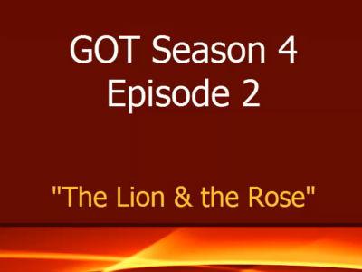 Season4Ep2v1