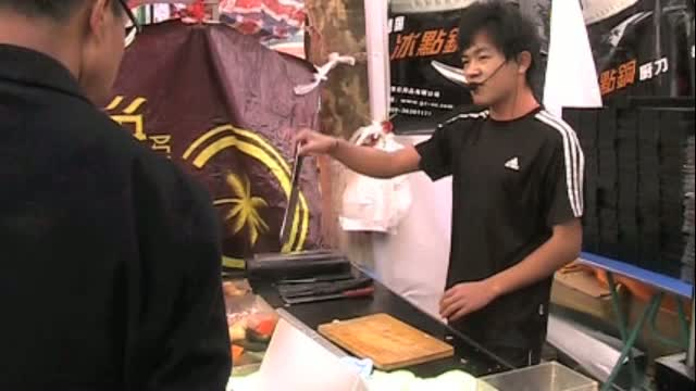 China-Knife Sale