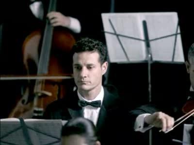 Qué es trabajo-orquesta