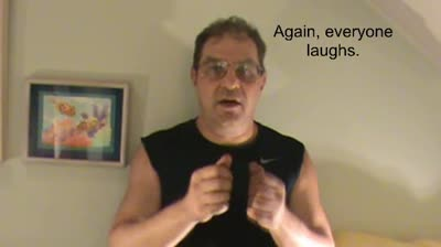 JokesFinal