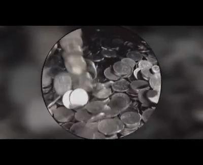 Pink Floyd – (HQ) Money (1973)