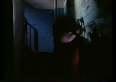 Terror On Tour 1980 -. Trailer – a SLASH above!