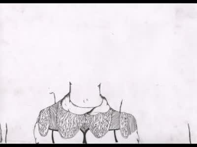 illustration take two