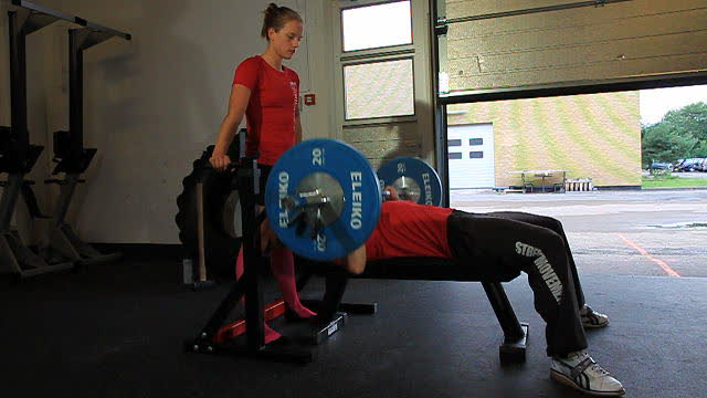 Benchpress_web_640x360