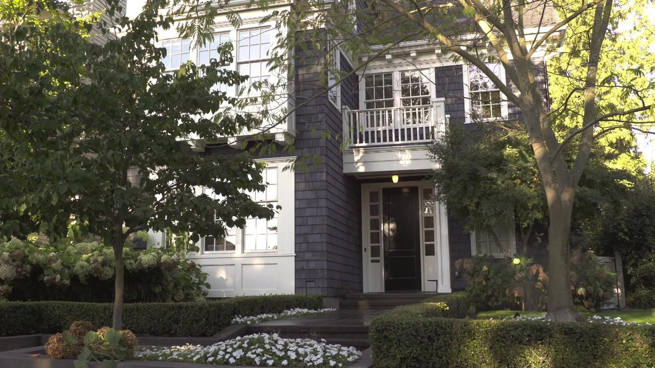 Fullsize Of Trulia Homes For Sale