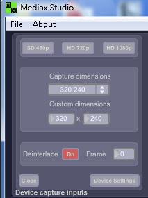MediaZinput device-3