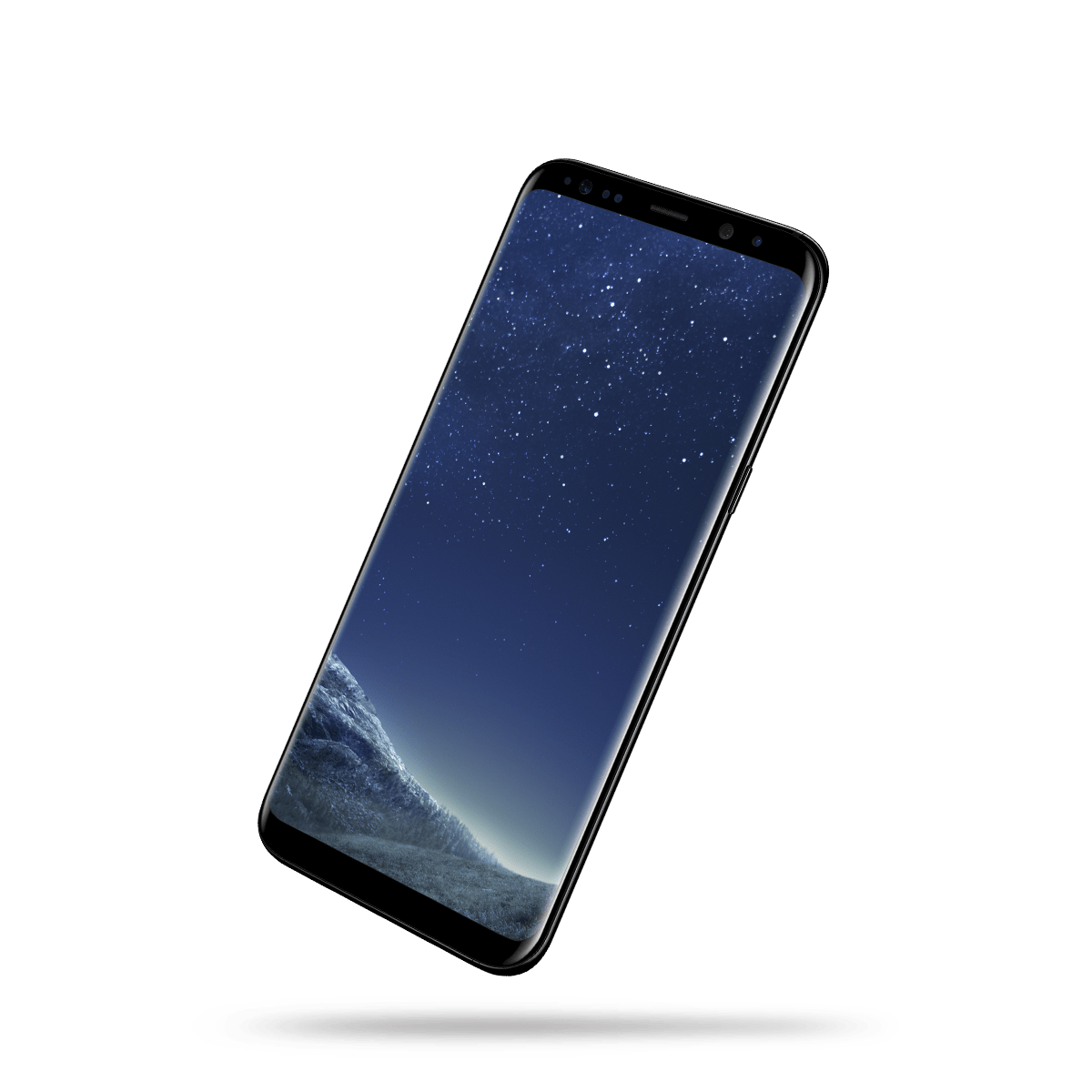Mobile Samsung The Samsung Galaxy S8 Mobile Phone Has Arrived Videotron