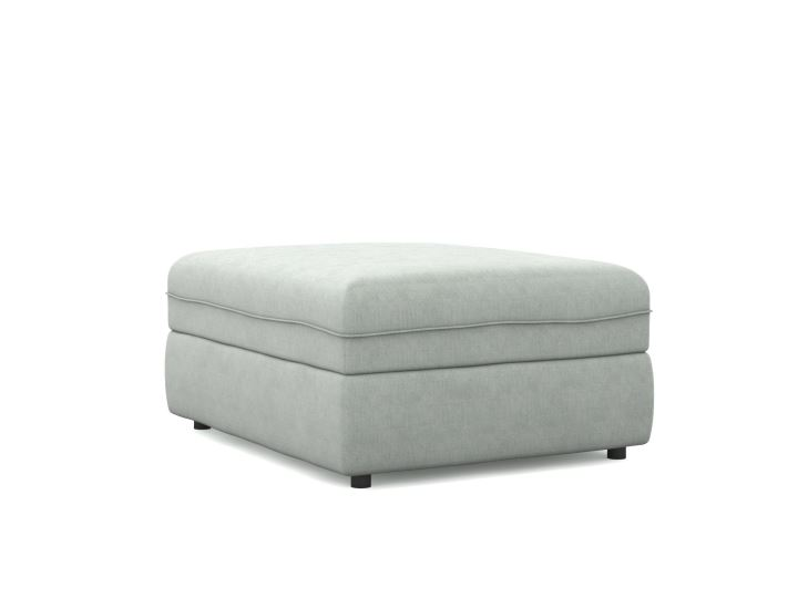 Vallentuna 2 Seat Sofa Bed Vallentuna | Ikea Furniture | Vidian.co.uk