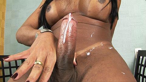 michaela watkins nude