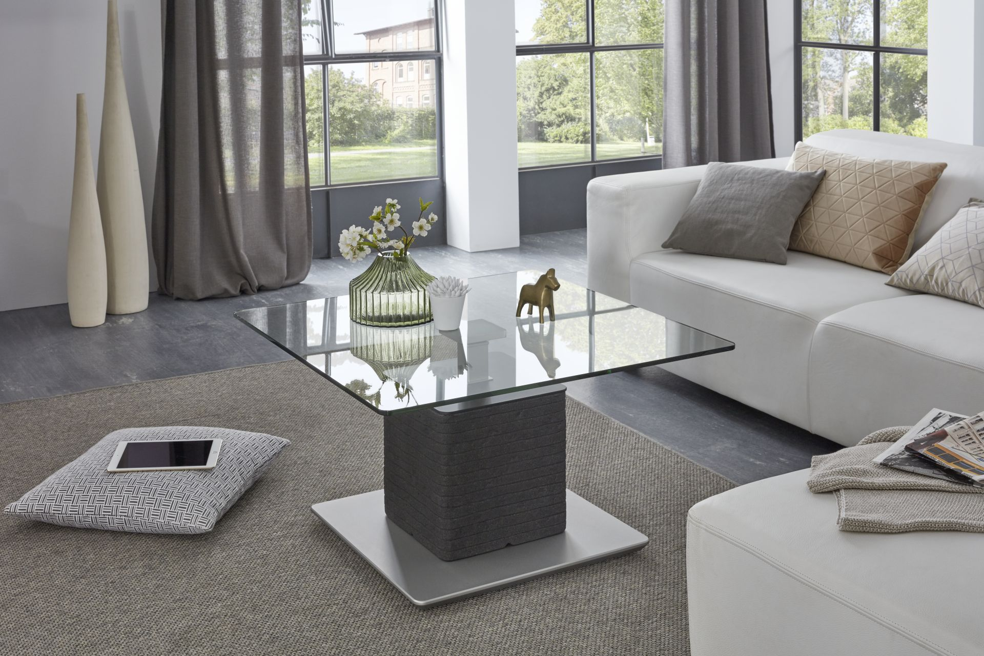 Couchtisch Eve-collection Rimini 2795-beta | Vieco