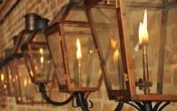 Belvo Lighting