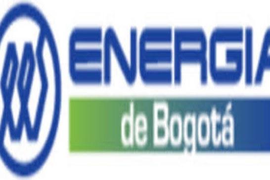 Vender el 20% de las acciones del Distrito en la Empresa de Energía. ¡Es como abrir un hueco para tapar otro!