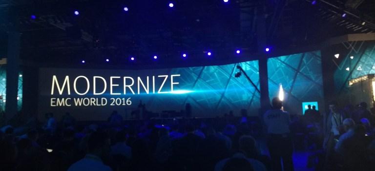 Fusion zweier IT-Konzerne: Noch mehr Dell am Markt