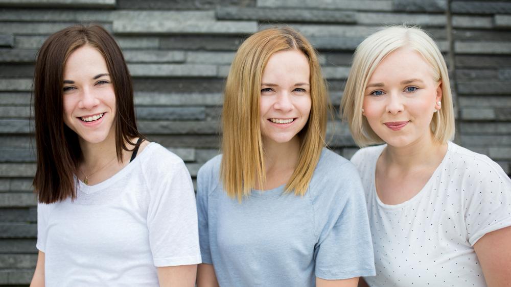 teamfoto-hohe-Web-optimiert