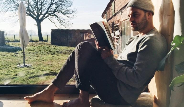 WEEKEND READ – 10 LESEEMPFEHLUNGEN MIT AHA-EFFEKT