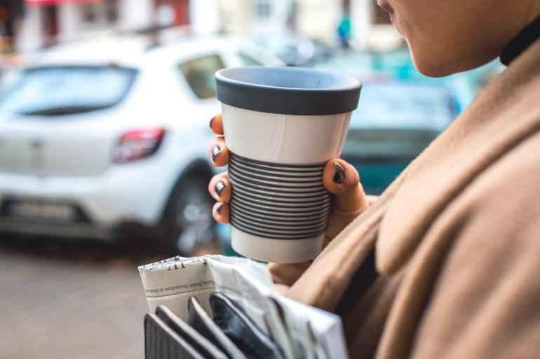 viertel_vor_coffee2go-2