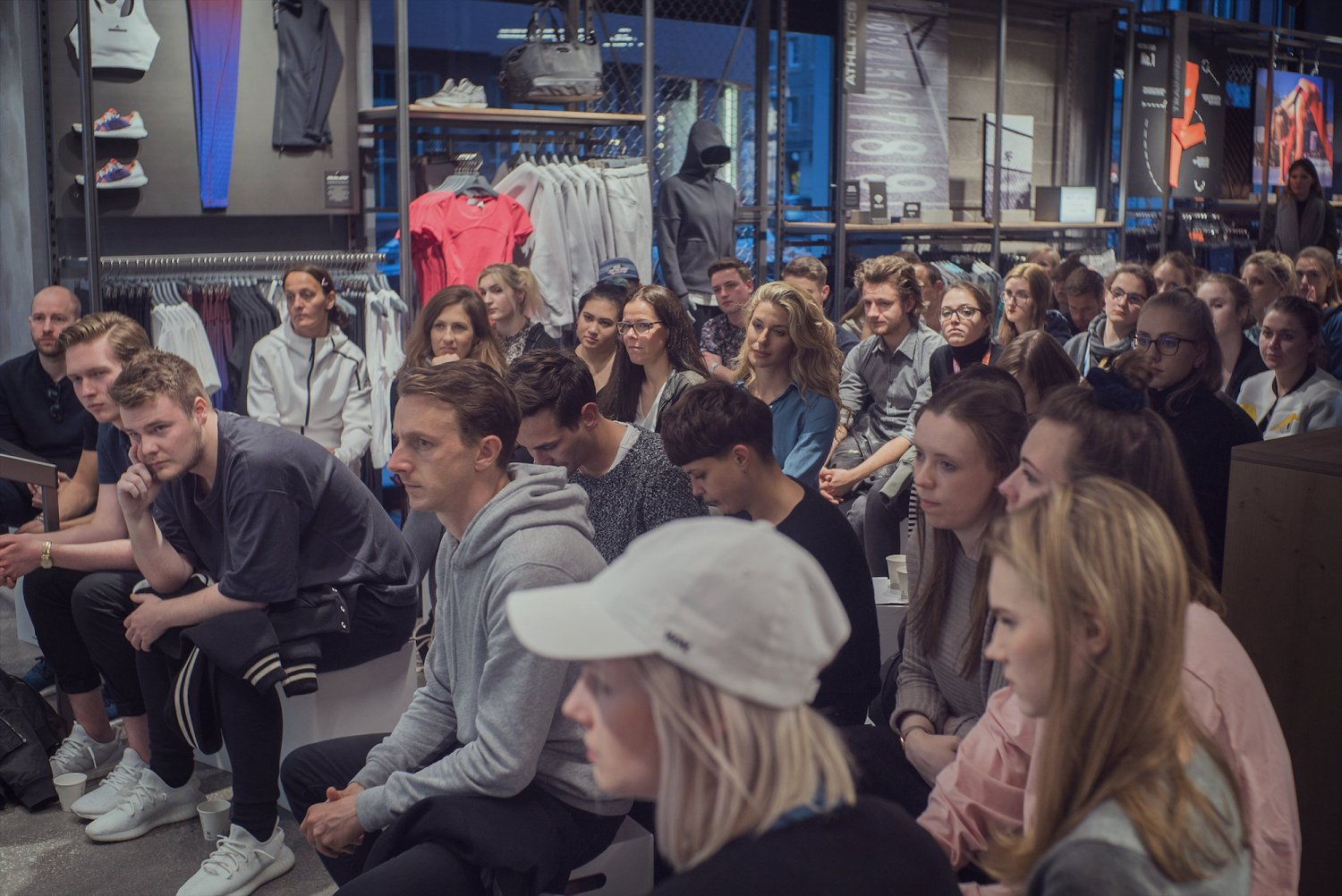 Adidas-Event-Parley-II_by-Obel-15
