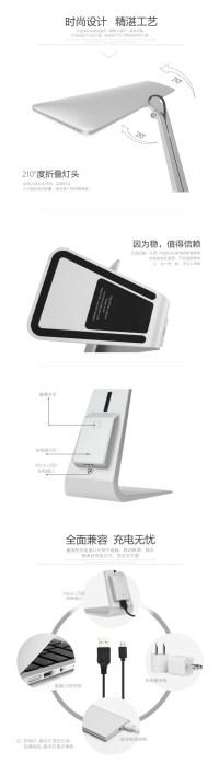 n bn Apple style - Mac Lamp - Vietbuild.vn - Tng kho ...