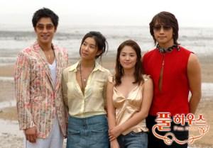 Korean Drama, Full House, to be Vietnamized.. » full-house-korean ...