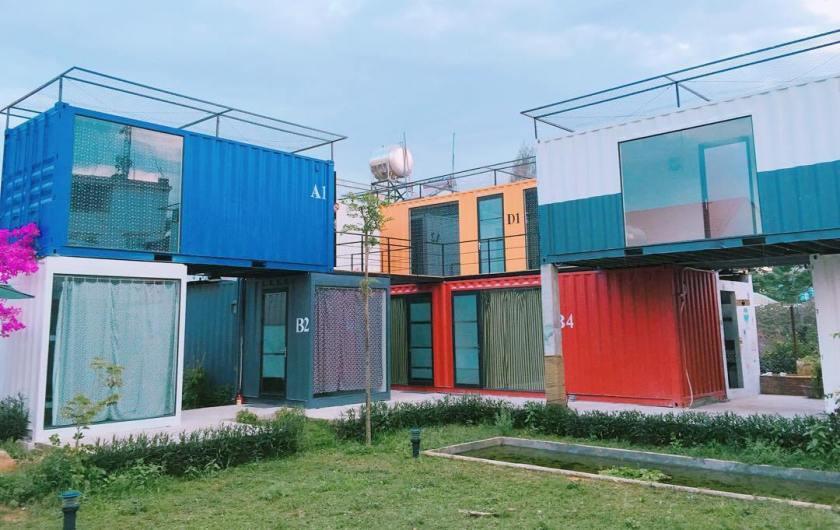 thiet-ke-nha-theo-kieu-container-01