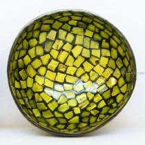 Coconut Lacquer Bowl 20