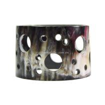 Horn Bracelet 8 (2)