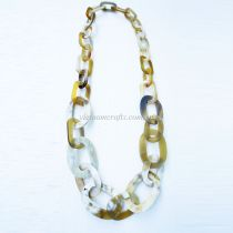 Horn-Necklace-28