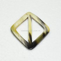 Horn scarf ring 07 (3)