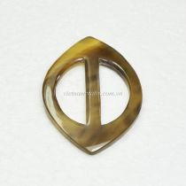 Horn scarf ring 17 (1)