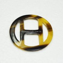 Horn scarf ring 18 (1)