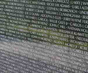 Names_of_Vietnam_Veterans