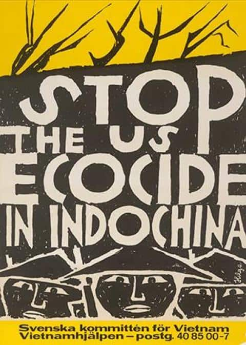 stopgenocide