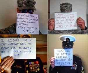 MilitaryDissent1