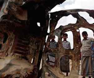 012574-yemen-drone-strike-boys-043014