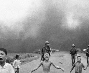 t-fb-vietnam-nick-ut-40th-anniversary