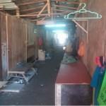 Một tháng sống với công nhân Việt Nam tại Malaysia (1)