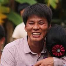 Nguyen Van Oai - The 88 Project Vietnam Free Expression Newsletter No. 28-2017 – Week of September 4-10_ VIETNAM VOICE