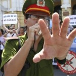 Bài nói chuyện về Việt Nam trên Đài phát thanh CRo Plus Cộng Hòa Séc- VietnamVOICE - Ảnh nhatnguyet2014.wordpress.com