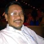 dr-ho-hai_ Bac si Ho Hai_ VIETNAM VOICE
