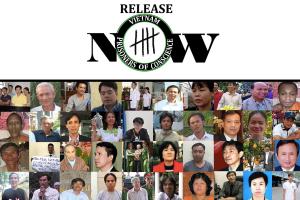 now-campaign-vietnam _ VIETNAM VOICE