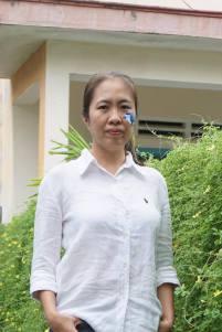 mother-mushroom-standing_ Nguyen Ngoc Nhu Quynh_ VIETNAM VOICE