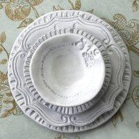 Italian Inspired Dinnerware & This Microwave Dishwasher ...