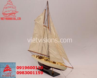 Wooden-model-Sailing-boats (1)