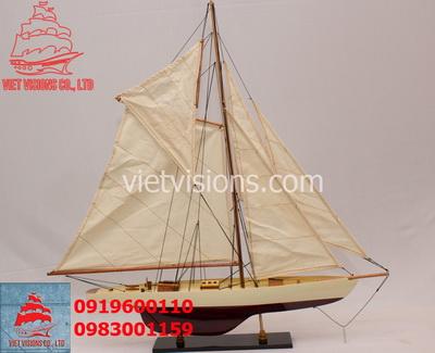 Wooden-model-Sailing-boats (10)